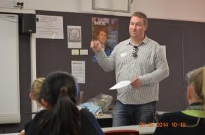 Steve Teaching RHS  DSC_0545 (2)
